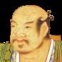 浅井長政アイコン