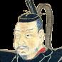 梵天丸アイコン