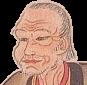 真田昌幸アイコン