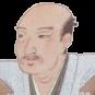 真田幸村アイコン