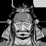 後藤又兵衛アイコン