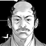 井伊直政アイコン