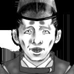 今川氏真アイコン