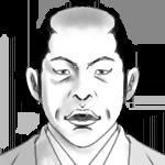 石川家政アイコン