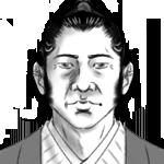 片倉小十郎アイコン