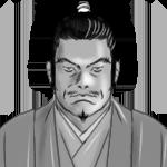 吉川元春アイコン