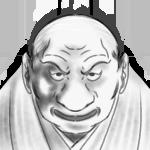 前田玄以アイコン
