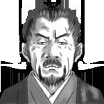 長坂光堅アイコン