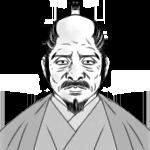 大内義隆アイコン