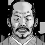 酒井忠次アイコン