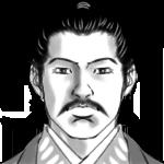 榊原康政アイコン