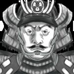 徳川秀忠アイコン