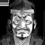 豊臣秀吉アイコン