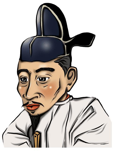 天下人となった豊臣秀吉が、家臣を巻き込んで発表会を披露するほどにハマった趣味とは?