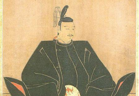 彦根城博物館所蔵の肖像画に描かれているこの人物は誰?