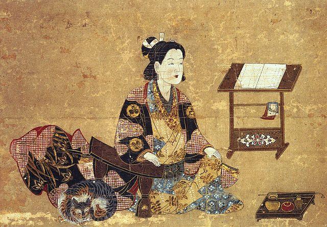 豊臣秀頼の妻・千姫は誰の血縁者?