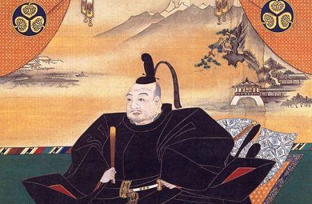 大阪城天守閣所蔵の肖像画に描かれているこの人物は誰?