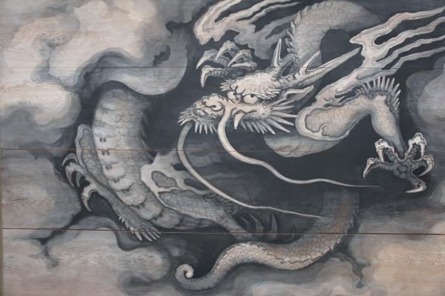 越後の龍と称された上杉謙信。旧姓はなんでしょうか?