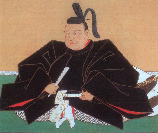 伊達政宗の肖像画を見ると、両目が描かれているものがほとんど。それはなぜ?