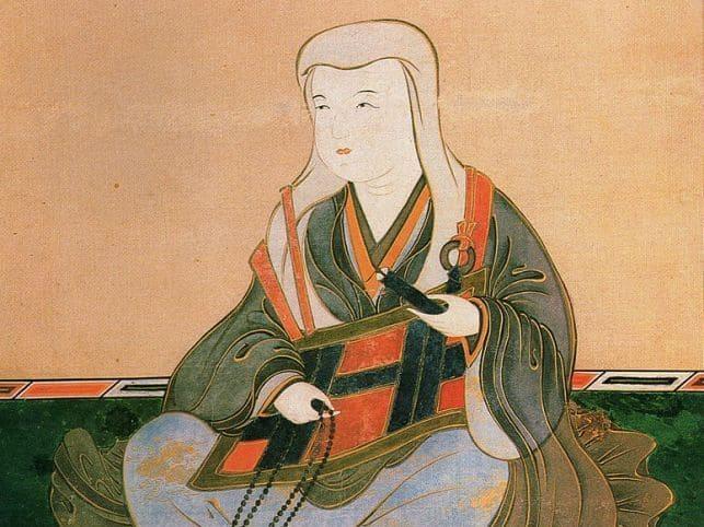 伊達政宗の娘・五郎八姫が嫁いだ徳川家康の息子とは?
