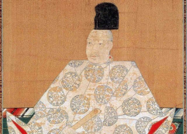 正親町天皇と比叡山延暦寺座主との関係は?