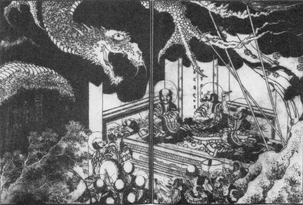 なぜ織田信長は魔王と呼ばれている?