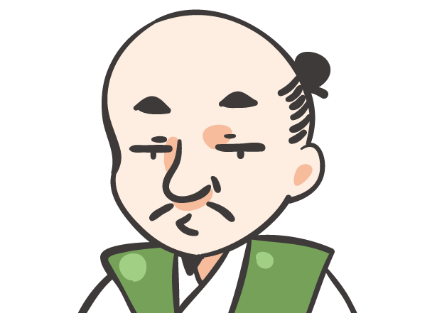 織田信長が保護し「魅せるおもてなし」に使った文化は?