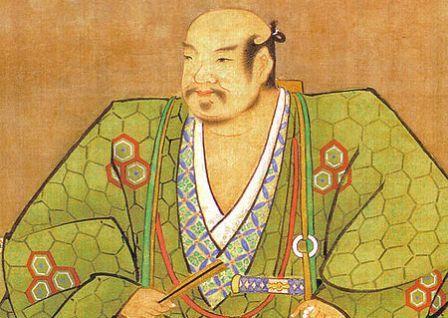 信長の妹・お市を娶り、かつては織田と同盟関係にあった浅井長政