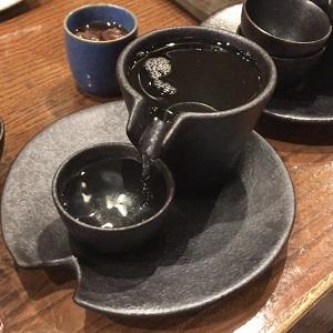 篠田生米 さんのアイコン