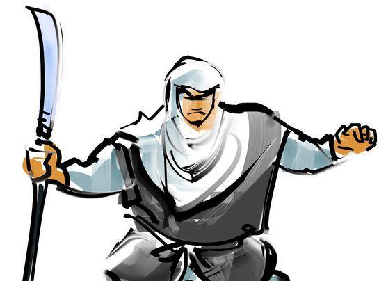 今川義元の軍師として活躍した僧侶といえば?