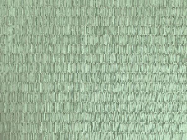 畳のイメージ