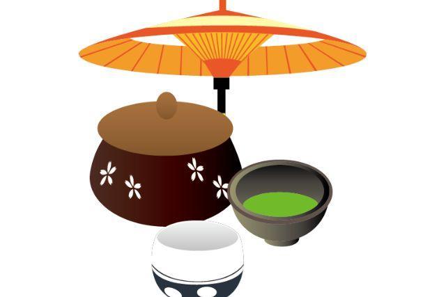 滝川一益が欲したという茶器の名前は?