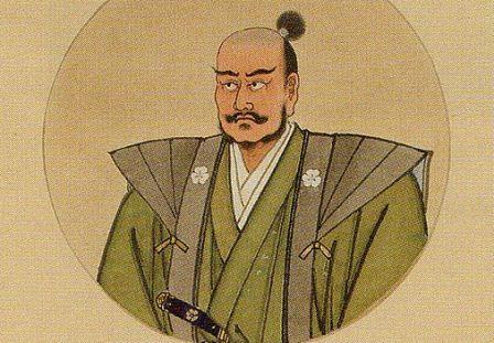 長宗我部元親の子で、大坂の陣に参戦したのは誰?
