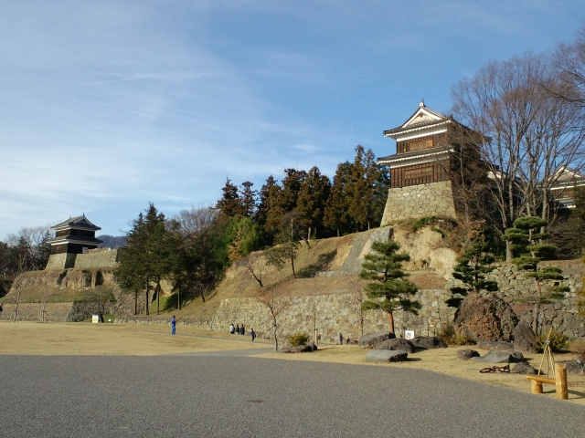 真田昌幸・信繁父子が籠城した上田城は、関ケ原での敗戦後にどうなった?